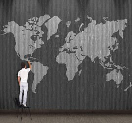 Globalization and megatrends have we got it wrong