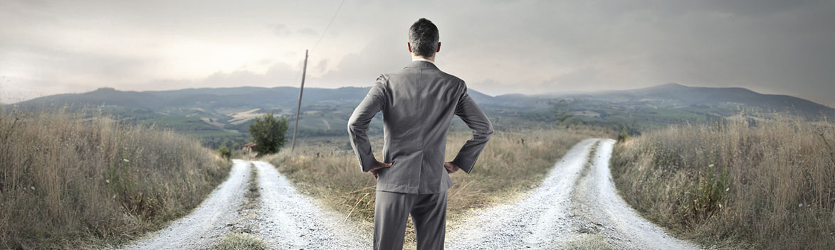 NO GROWTH WORLD